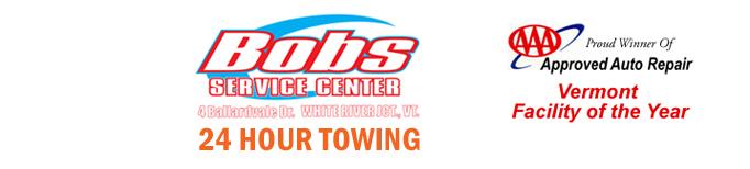 Bobs Auto Center >> Bob's Service Center - expert auto repair - White River